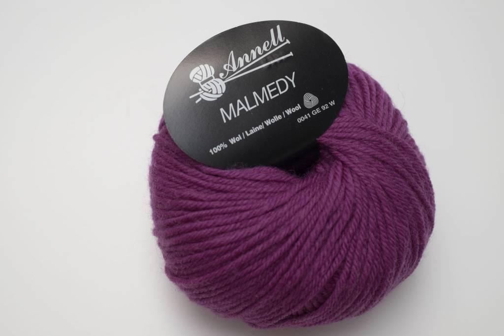 Annell Annell Malmedy - Kleur 2553