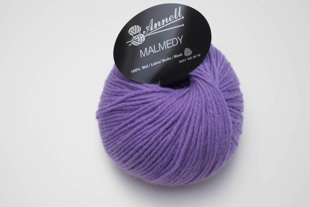 Annell Annell Malmedy - Kleur 2552