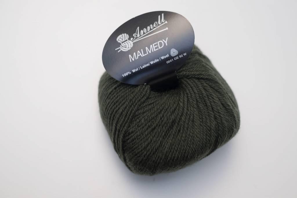 Annell Annell Malmedy - Kleur 2549