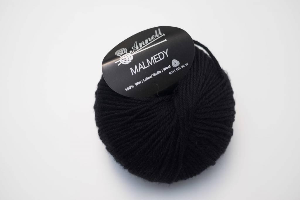 Annell Annell Malmedy - Kleur 2559
