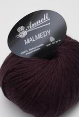 Annell Annell Malmedy - Kleur 2501