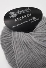 Annell Annell Malmedy - Kleur 2556