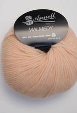 Annell Annell Malmedy - Kleur 2516