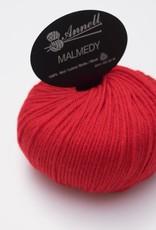 Annell Annell Malmedy - Kleur 2512