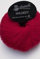 Annell Annell Malmedy - Kleur 2513