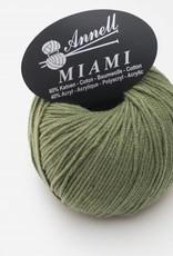 Annell Annell Miami - Kleur 8925