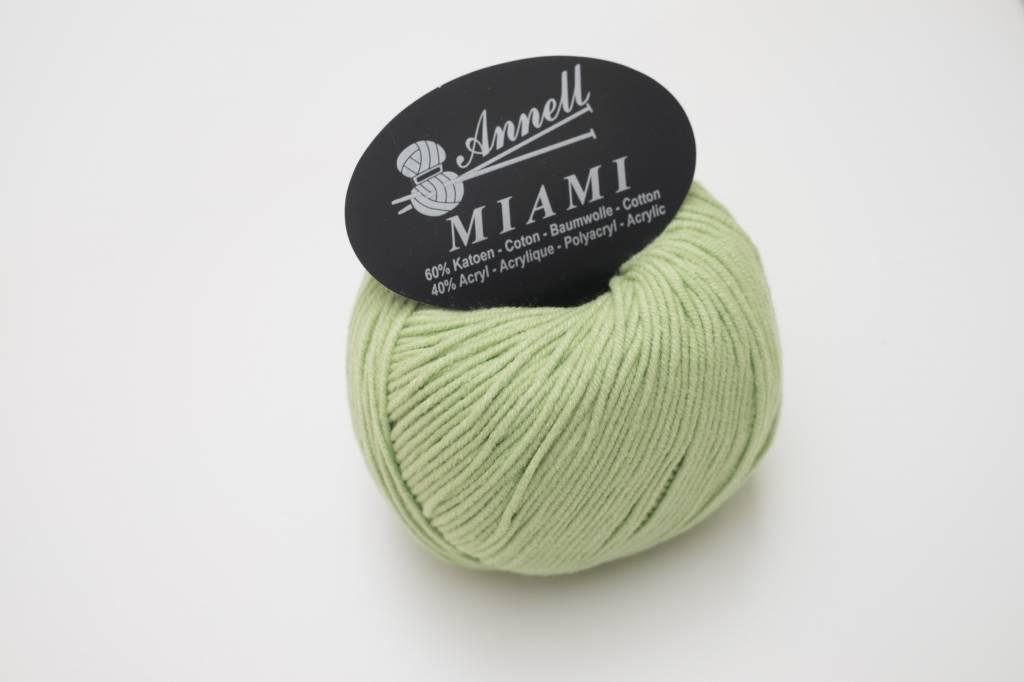 Annell Annell Miami - Kleur 8949