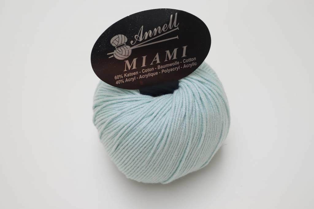 Annell Annell Miami - Kleur 8922