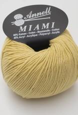 Annell Annell Miami - Kleur 8944