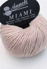 Annell Annell Miami - Kleur 8930