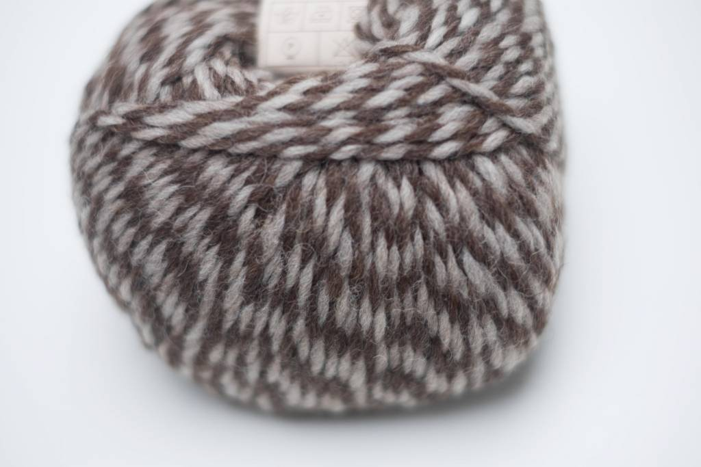 Annell Annell Eco-Wool Kleur 571