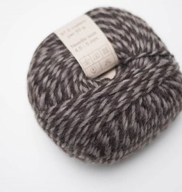 Annell Annell Eco-Wool - Kleur 572