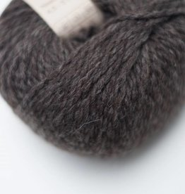 Annell Annell Eco-Wool - Kleur 558
