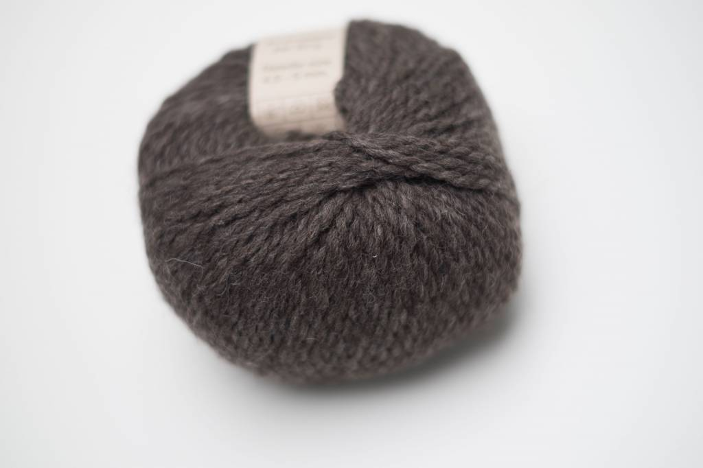 Annell Annell Eco-Wool ) Kleur 558