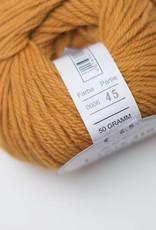 online ONline Alpaca - kleur 06