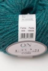 online ONline Cori - kleur 09
