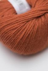 online ONline Alpaca - kleur 20