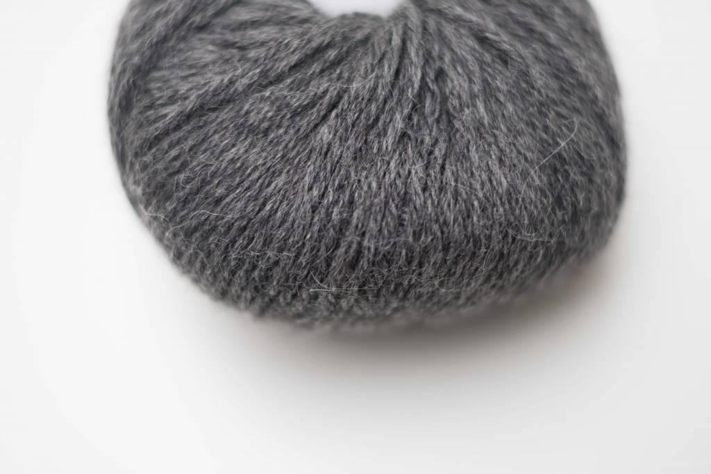 online ONline Alpaca - kleur 13