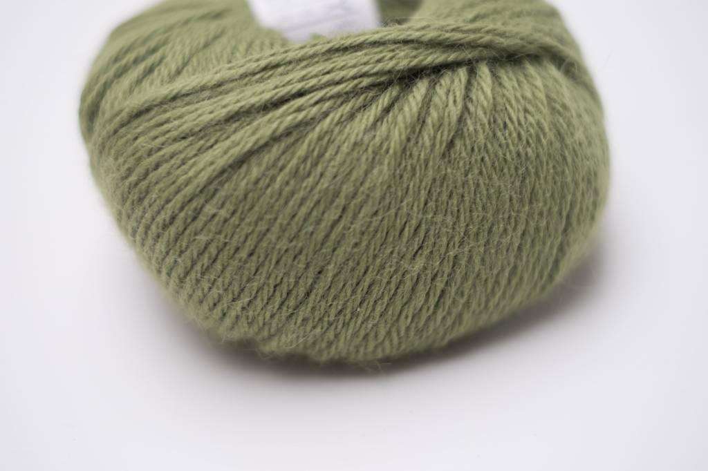 online ONline Alpaca - kleur 17