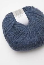 online ONline Alpaca - kleur 34