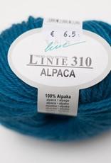 online ONline Alpaca - kleur 28