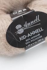 Annell Kid-Annell - Licht beige 3128
