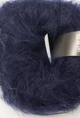 Annell Kid-Annell - Marine blauw 3126