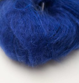 Annell Kid-Annell - Kobalt blauw