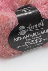 Annell Kid-Annell - Multicolor 3194