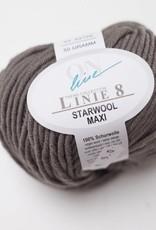 online ONline Starwool Linie 8 - kleur 33