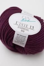 online ONline Starwool Linie 13 - kleur 29