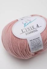 online ONline Starwool Linie 4 - kleur 63