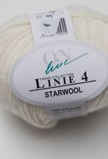 online ONline Starwool Linie 4 - kleur 23