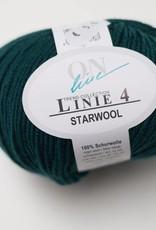 online ONline Starwool Linie 4 - kleur 16