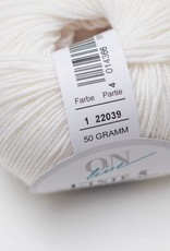 online ONline Corafino - kleur 01