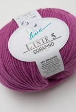 online ONline Corafino - kleur 30