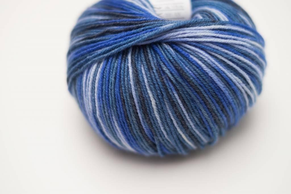 online ONline Corafino - kleur 112