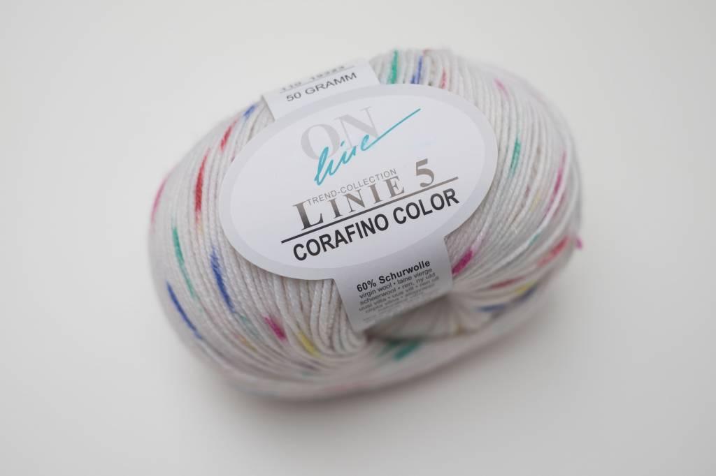 online ONline Corafino Color- kleur 110