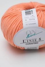 online ONline Corafino - kleur 04