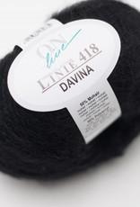 online ONline Davina - kleur 10