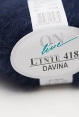 online ONline Davina - kleur 05