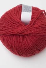 online ONline Cori - kleur 05