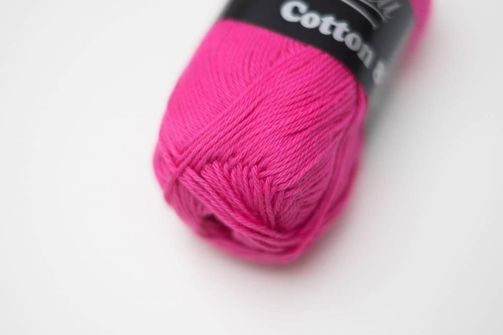 Annell Annell Cotton 8 - kleur 79