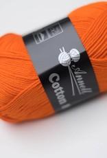 Annell Annell Cotton 8 - kleur 03