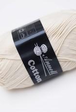 Annell Annell Cotton 8 - kleur 60