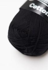 Annell Annell Cotton 8 - kleur 59