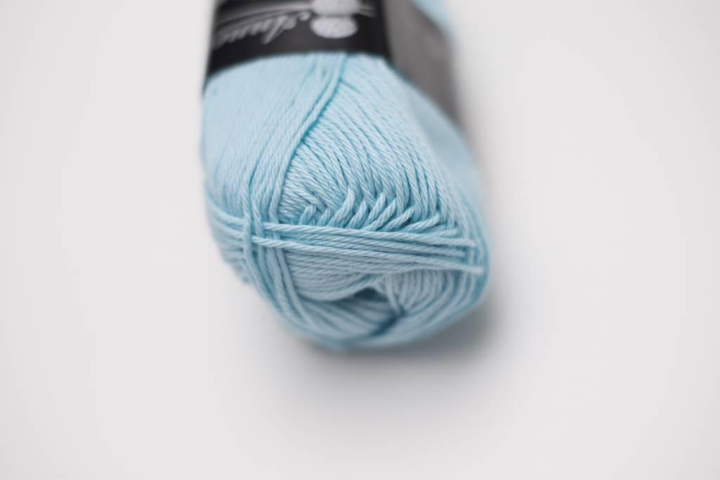 Annell Annell Cotton 8 - kleur 42