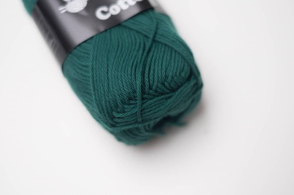 Annell Annell Cotton 8 - kleur 45