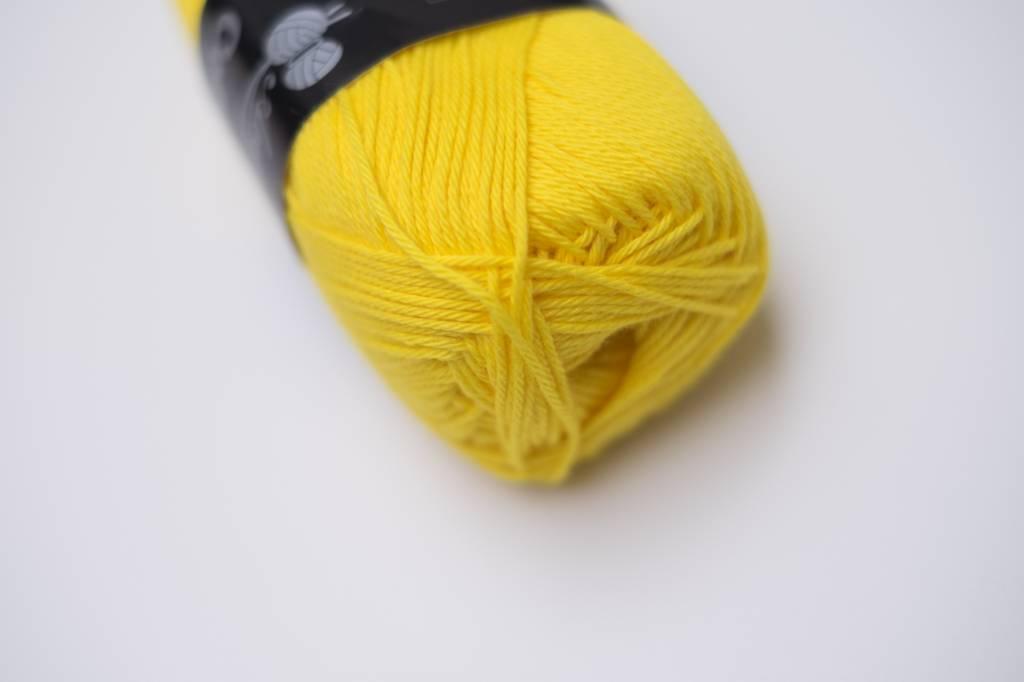 Annell Annell Cotton 8 - kleur 15