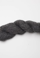 Atelier Marie Paula Atelier Marie Paula Alpaca - donker grijs 50g